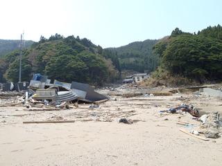 20110427_017雄勝荒浜