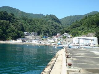 20120822_078雄勝桑浜