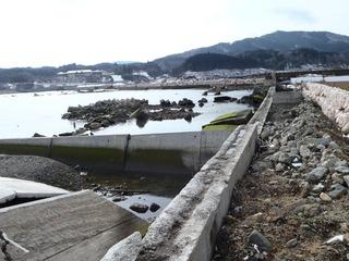 20130214_003旧志津川町南部折立