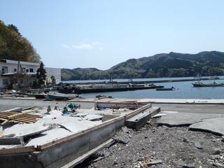 20110504_021女川指ケ浜