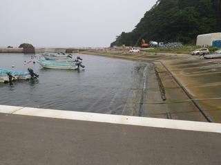 20140908_006旧志津川町南部寺浜