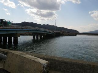 20120314_038長面尾崎地区