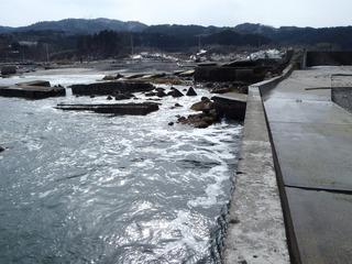 20130214_027旧志津川町南部戸倉