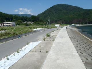 20120822_024女川御前浜