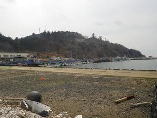 20120328_028牡鹿半島表浜