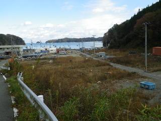 20121205_033女川尾浦