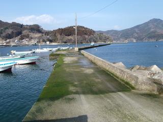 20120215_008雄勝水浜