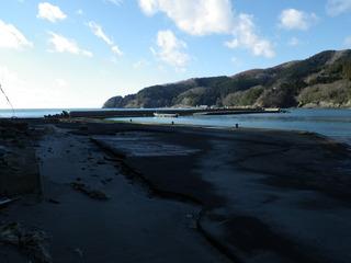 20121227_001牡鹿半島蛤浜