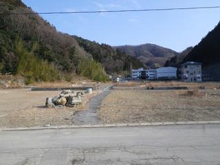 20130227_138雄勝船越