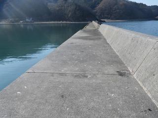 20161130_015長面漁港