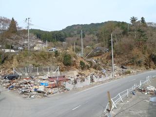20110427_058雄勝明神