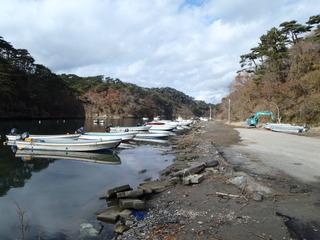 20111210_007潜ヶ浦漁港