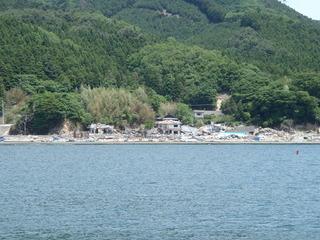 20110608_022牡鹿半島桃浦