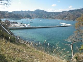 20141119_009女川町飯子浜