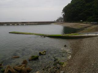 20120725_039旧志津川町南部滝浜