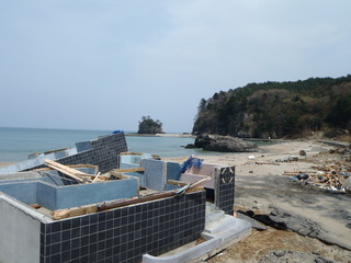 20110427_019雄勝荒浜