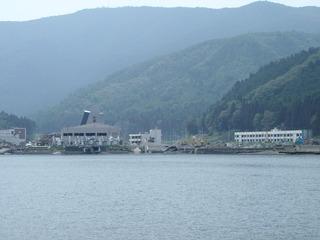 20110817_017雄勝海洋センター