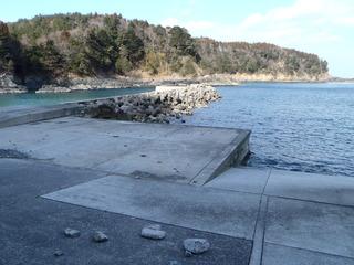 20120215_031雄勝熊沢