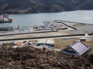 20130220_035牡鹿半島桃浦
