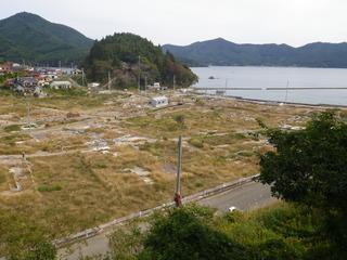 20111005_025雄勝水浜