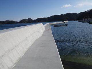 20121231_000女川尾浦