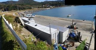 20131114_011牡鹿半島十八成浜_stitch