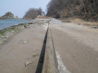 20130417_006長面漁港