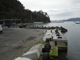 20111206_061雄勝桑浜