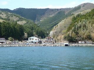 20110504_022女川指ケ浜