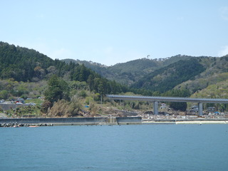 20110504_012雄勝水浜