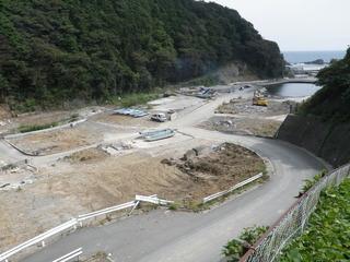 20110928_019十三浜大指