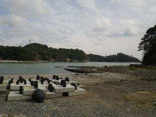 20110928_016十三浜相川