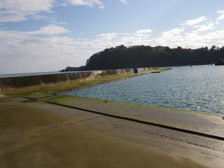 20111109_024旧志津川町南部藤浜