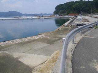 20150715_015女川塚浜