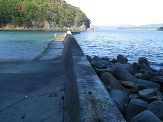20111109_021旧志津川町南部滝浜