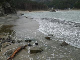 20111206_076雄勝荒