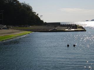 20111109_043十三浜相川