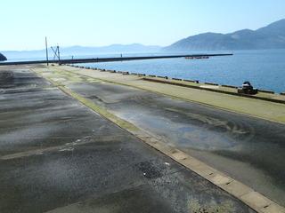 20120822_006女川桐ヶ崎