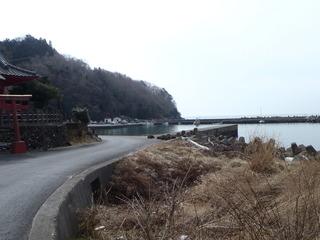 20110217_001牡鹿半島蛤浜