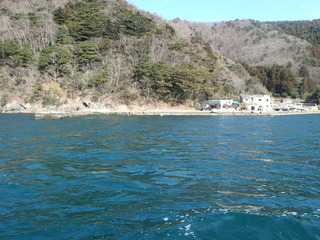 20120215_019雄勝船越