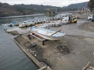 20111206_052雄勝小島