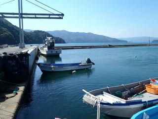 20120822_099雄勝船越