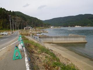 20111005_020雄勝唐桑
