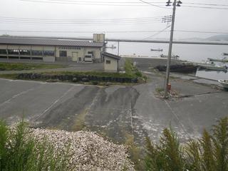 20150901_001牡鹿半島渡波佐須浜
