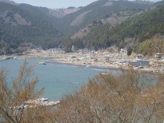 20110413_4130140牡鹿半島桃浦
