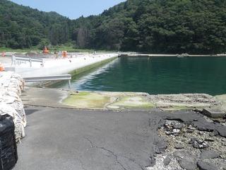 20130822_005女川竹浦