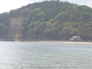 20110525_046十三浜白浜