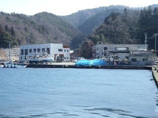 20120215_020雄勝船越