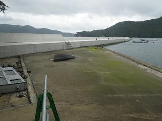 20130703_005雄勝水浜