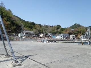 20110504_043女川竹浦